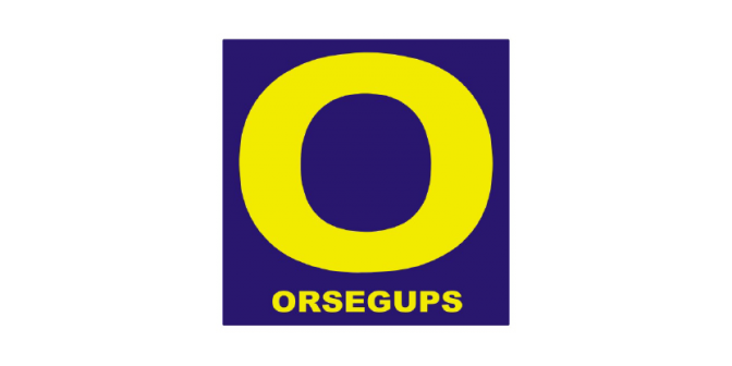 orsegups-672x336