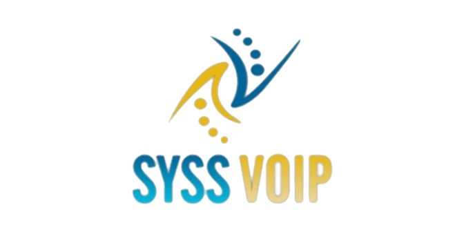 syssvoip-672x336